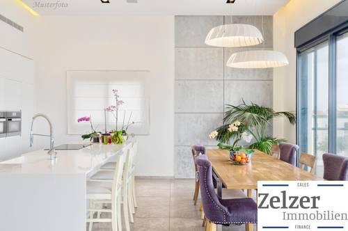 Häuser als Geldanlage! PROVISIONSFREI!!! Wohnen Sie im Highlight - Bezirk in Graz-St. Peter!