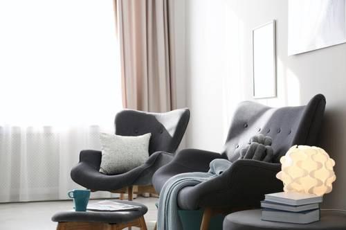 Wohnung in ruhiger Lage in Lieboch *PROVISIONSFREI*