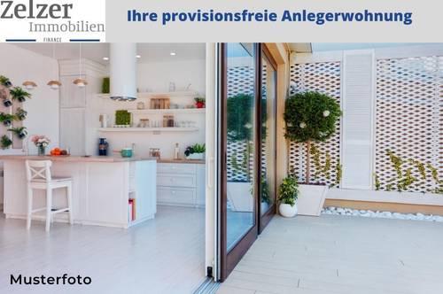 Bauträger-Neubau mit großzügigem Balkon! Maximale Rendite und PROVISIONSFREI!!!