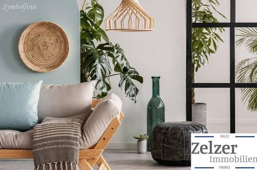 Investieren Sie jetzt in Ihre Zukunft! Top Investment- Maisonette-Wohnung mit großzügiger Terrasse-PROVISIONSFREI!