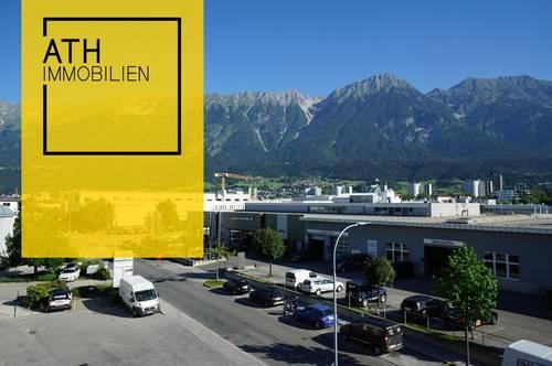 Von 33 m² bis 218 m² - Helle Büros in Top-Lage zu mieten