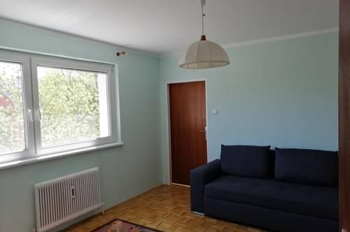 ANLAGE - Gut vermietete 2 Zimmerwohnung - Salzburg/Nähe Techno-Z