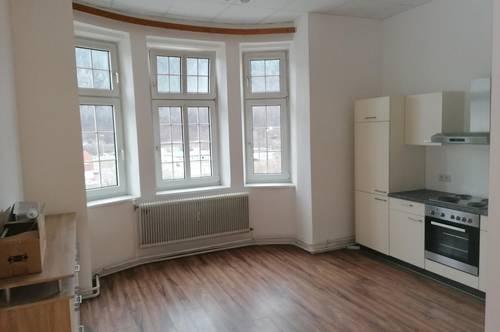 Single Wohnung im 2.Stock in Rabenstein - zu Vermieten