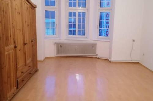 Schöne Mietwohnung im 1. Stock, in Rabenstein an der Pielach - zu Vermieten