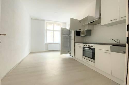 4 Zimmer Wohnung, Franz-Josef-Straße 29, 6130 Schwaz