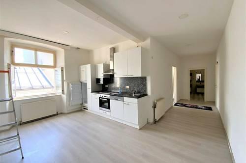 3 Zimmer Wohnung, Franz-Josef-Straße 29, 6130 Schwaz