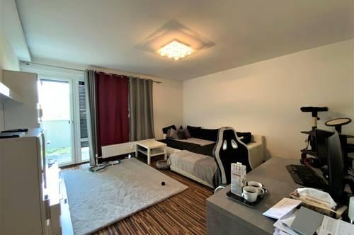 Zentral gelegene 4 Zimmer Wohnung mit drei Balkonen, Wopfnerstraße 4, 6130 Schwaz