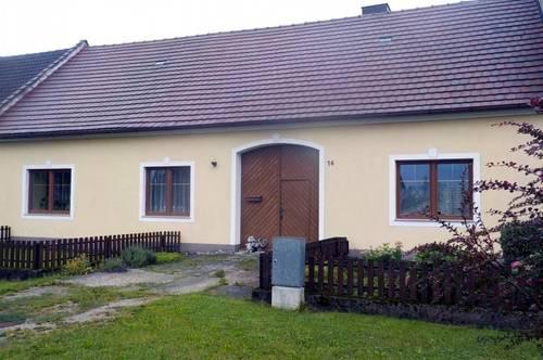 Einfamilienhaus in Keiner Ortschaft Nahe Schweigers
