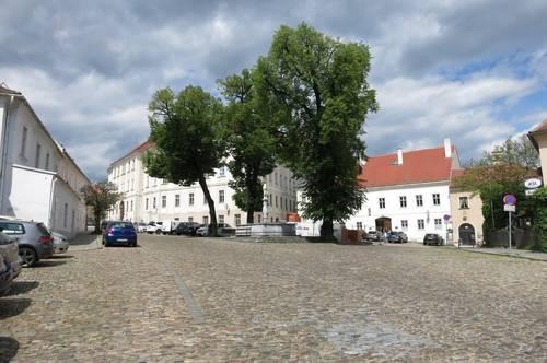 Krems Altstadt: Gemütliches Lokal mit Schanigarten in Top-Frequenzlage!
