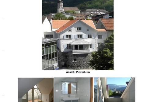 Wohnung/Zweitwohnsitz in einer Tollen Bergwelt ??)))