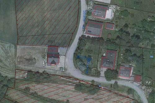 Wohngrundstücke in Dappach