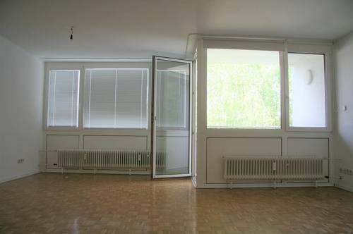 Ruhige 75m²/3-Zimmer Wohnung in Salzburg Riedenburg  von Privat zu vermieten