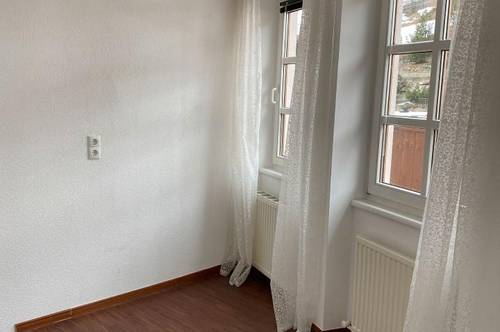 Sölden - 3 Zimmerwohnung