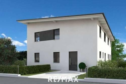 Neubau ANGEBOT Hochwertige neue Doppelhäuser in Massivbauweise zu verkaufen!