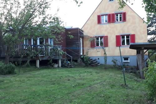 Fürstenfeld Super Lage. Nest für eine Familie