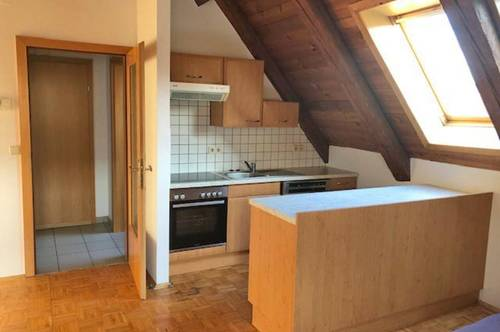 Provisionsfreie Mietwohnung mit Allgemeinfläche, in Eggersdorf bei Graz ...!