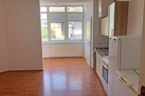 Helle Erdgeschosswohnung in Paldau, Nähe Feldbach ...!