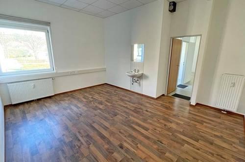 Barrierefreie Büroflächen mit moderner Ausstattung in St. Marein bei Graz ...!