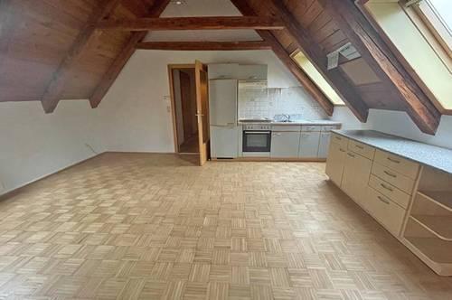 Provisionsfrei! Zentrale Mietwohnung mit 2 Schlafzimmer in zentraler Lage ...!