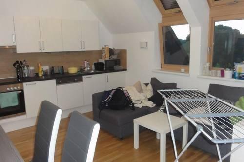 Mietwohnung mit 2 Schlafzimmer in der Nähe von St. Margarethen an der Raab ...!
