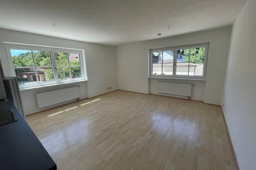 56 m² Wohnung in Werstein am Inn zu vermieten