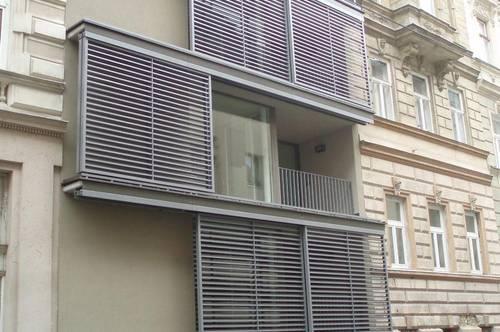 Provisionsfrei von Privat Designerappartment – mit Loggia und TG-Stellplatz