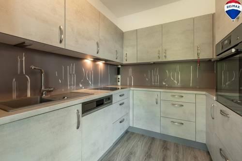 Moderne 4-Zimmer Gartenwohnung in Jenbach zu Kaufen !!