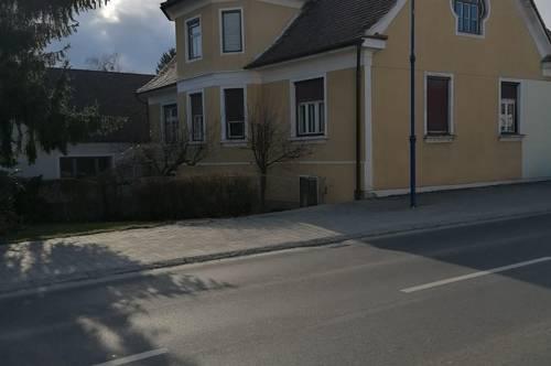 Einfamilienhaus in Rudersdorf!