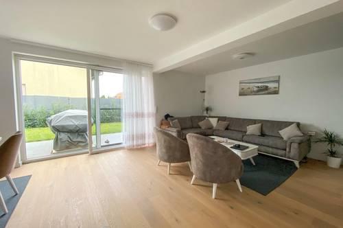 Traumhaus in Gänserndorf Süd zu verkaufen!