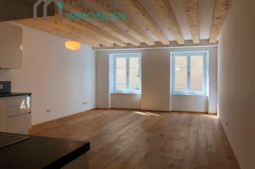 Feldkirch-Stadt: Gut geschnittene 2-Zimmerwohnung (ca. 66,7m2) mit Lift zu vermieten!
