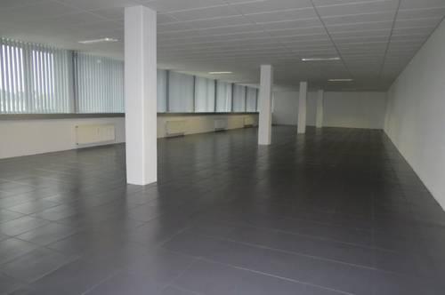 Büroflächen zu mieten - ab 380 m²