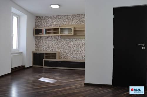Sympathisch- helle 3 Zimmerwohnung in Arnoldstein zu mieten