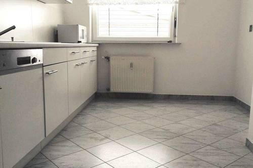 Wohnung in zentraler Lage zu vermieten!