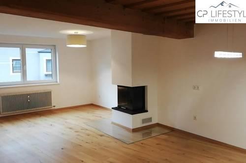 Gemütliche 2-Zimmer-Wohnung im Zentrum von Kitzbühel