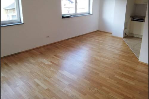 sehr schöne 2-Zimmerwohnung in Wörgl