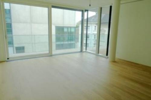 PROVISIONSFREI! Luxus Wohntraum in Salzburg Stadt zu vermieten
