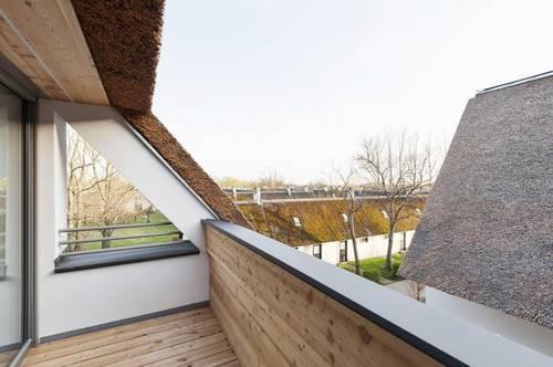exklusive Wohnungen im Seepark-Weiden am Neusiedler See! mit Seezugang, Schwimmbecken und Sonnendeck!