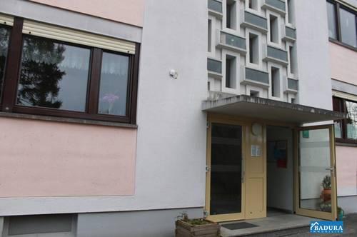 Hübsche 3 Zimmer Wohnung in Fürstenfeld!
