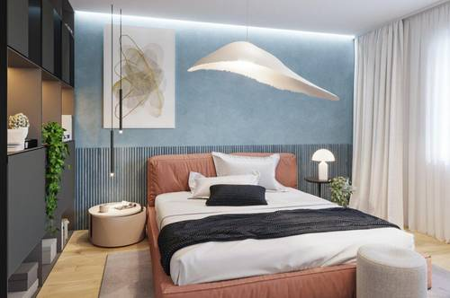 Neubauprojekt BEINTONIWEG II/TOP 2 in 8510 Stainz