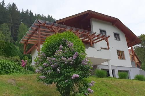 Großzügiges Wohnhaus in 2880 Kirchberg am Wechsel