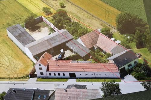 Anleger und Bastler-Hit in Dobermannsdorf