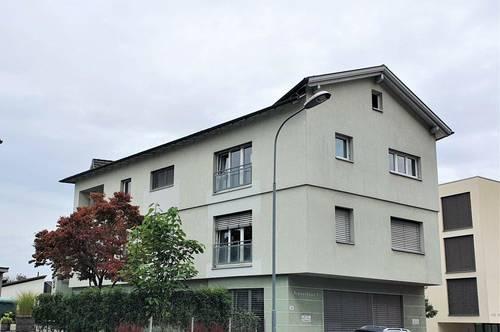 Renovierte gemütliche 2-Zimmer Wohnung - Anlegerobjekt