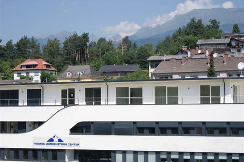Mini-Apartment mieten in Seeboden