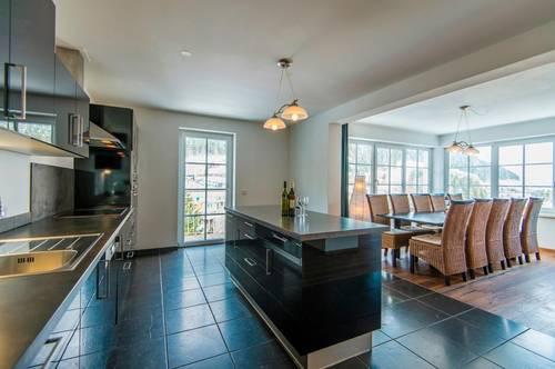 Luxus Apartment für 10 Personen, touristische Nutzung möglich, in Bad Gastein