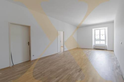Großzügige 3-Zimmerwohnung an der Promenade von Freistadt zu verkaufen!