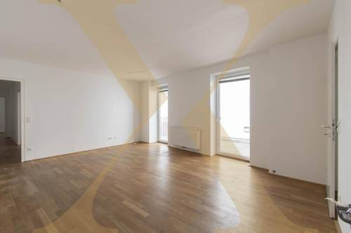 Optimal durchdachte 3-Zimmer-Wohnung in der Freistädter Altstadt zu verkaufen!