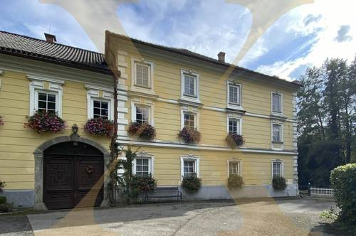 Ebenerdige und/oder oberirdische Lager- und Büroflächen mit günstiger Pauschalmiete Nähe Franzosenhauspark bei Linz zu vermieten!