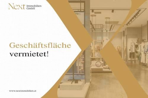 Top Geschäftsfläche im FMZ Tumeltsham zu vermieten!