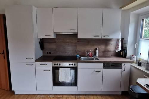Provisionsfreie 2,5 Zimmer Wohnung