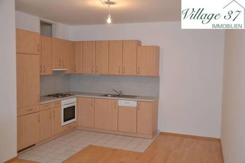 2 Zimmerwohnung - Toplage mitten im Zentrum - Provisionsfrei